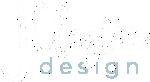 JClayton Design Logo